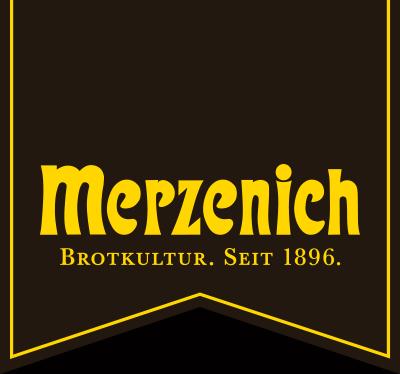 Merzenich Logo